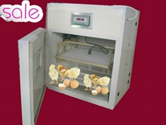 best egg incubator small YZITE-3 (CE approved !!! )