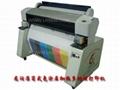 十字繡專用印花彩繪噴墨打印機 2