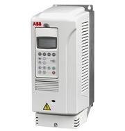 一级代理ABB全系列产品