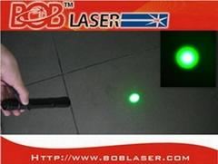 Green Laser Sight 30mw