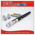 Starrniess Green Laser Pointer 5mw 4