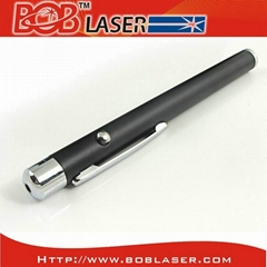 Christmas Gift Red Laser Pointer 5mw