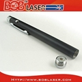Christmas Gift Red Laser Pointer 5mw 4