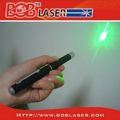 Green Laser Pointer for Gift 5mw