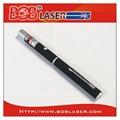 Green Laser Pointer for Gift 5mw 4