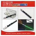Green Laser Pointer for Gift 5mw 5