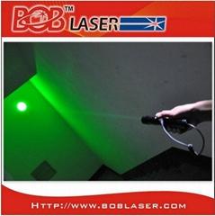 Long Distance Laser Designator 30mw