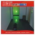 Green Burning Laser Pointer 700mw 2