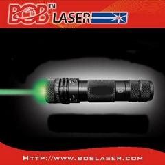 Tactical Green Laser Sight for Gun/Airsoft 5-50mw