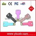 2gb USB Key