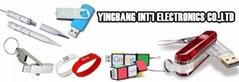 YingBang Int'l Electronics Co.,Ltd