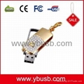 8gb jewelry usb