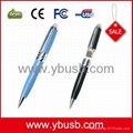 2gb pen usb gift