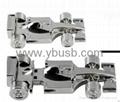 Formula 1 racing car usb