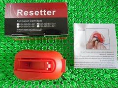 CANON PGI520 / CLI521 Chip resetter