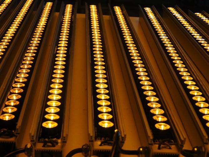 LED點光源 5