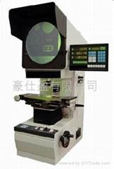 標準數位投影機