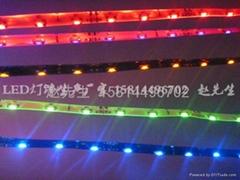 LED汽车灯条