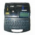 佳能線號機C-500T