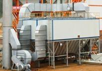 Asphalt Mixing plant(LBJ2000) 2