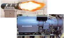 Asphalt Mixing plant(LBJ2000) 3