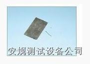 0.06mm灼熱絲標準測試銀箔