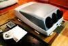 投影機VPH-G90UVPH-D50H 1