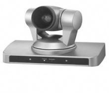 高清摄像机BRC-H700,EVI-D100P