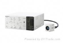 索尼高清攝像機PMW-10MD