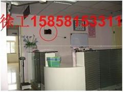 杭州朗開醫院無線呼叫器