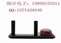 温州棋牌室无线呼叫器 3