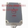 北京工地楼层无线呼叫器 2