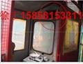 北京工地楼层无线呼叫器 5
