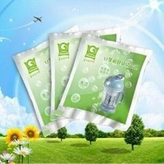 豆浆机清洗剂,厂家全国招商