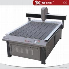 CNC Advertising Machine
