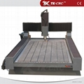Marble&Glass CNC Router