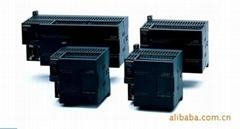 西門子S7-200 PLC