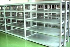 long span shelf