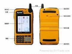 經典產品工業級PDA