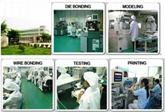 XINLEI (HK) ELECTRONICS Co.,Ltd