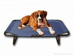 Folding pet bed PH-602