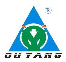 温州奥洋金属表面处理有限公司