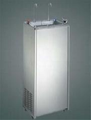 drinking water dispenser
