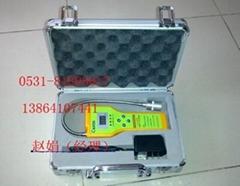 濟南天然氣檢測儀CA-2100H