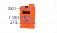 天然氣檢測儀|RBBJ-T