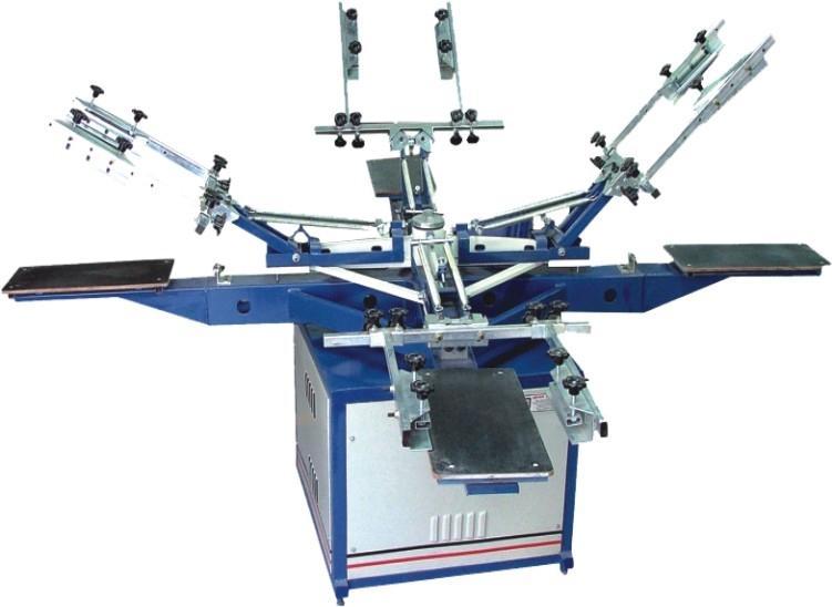 T shirt printing machine tsp apl india manufacturer for T shirt manufacturing machine in india