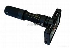 Digital Video Binocular Sports Camera Great 40x Zoom