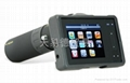 Digital Video Binocular Sports Camera Great 40x Zoom 3
