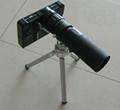 Digital Video Binocular Sports Camera Great 40x Zoom 5