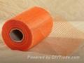 fibre mesh
